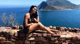 Tridha Choudhury Hot and Unseen Photo Gallery: It doesn't get any hotter than Tridha Choudhury and this gallery of her sexiest photos.