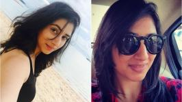 Disha Parmar Hot Sexy Unseen Photo Gallery: It doesn't get any hotter than Disha Parmar and this gallery of her sexiest photos. Disha Parmar is an Indian TV