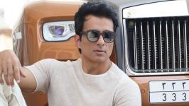 The Bollywood Actor Sonu Sood receives Punjab Ratan award also paid homage to the soldiers who fought the 1971 Indo-Pak war.