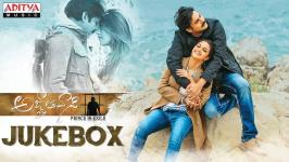 Power Star Pawan Kalyan Most awaited Agnyaathavaasi Movie Jukebox Songs Complete album is out now. Anirudh Ravichandran Composed Music