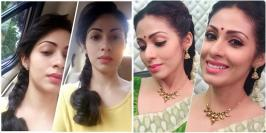 Sadha Hot Sexy Unseen HD Photo Gallery: It doesn't get any hotter than Sadha and this gallery of her sexiest photos. Sadha is an Indian Film Actress and Model.