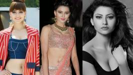 Urvashi Rautela Hot Sexy Unseen Photo Gallery: It doesn't get any hotter than Urvashi Rautela and this gallery of her sexiest photos. She is an Indian Actress.