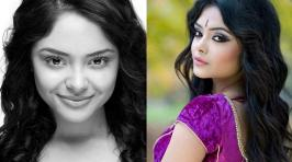 Afshan Azad Hot Sexy Unseen Photo Gallery: It doesn't get any hotter than Afshan Azad and this gallery of her sexiest photos. She is a model of Bangladeshi