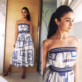 Alia Bhatt Hot Sexy Unseen Photo Gallery: It doesn't get any hotter than SexyAlia Bhattand this gallery of her sexiest photos. She is a British actress and