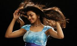 Anandhi Stills From En Aaloda Seruppa Kaanom Movie Anandhi Stills From En Aaloda Seruppa Kaanom Movie: It doesn't get any hotter than Anandhi and this gallery