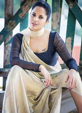 Anasuya Photos, Anasuya Images, Anasuya Pics, Anasuya , Actress Anasuya, Anchor Anasuya, Anasuya Latest Photos, Anasuya Latest Stills, Anasuya Hot, Anasuya Hot Photos, Anasuya Hot Images, Anasuya Hot Photoshoot, Anasuya HD Photos, Anasuya Wallpapers