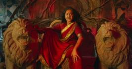 Tollywood queen Anushka Shetty Bhaaghamathie film directed by G Ashok, Bhaagamathie Telugu version has collected Rs 27.58 Cr shares at Worldwide Box office whereas Tamil version has earned Rs 4.99 Cr shares in its lifetime. Anushka Shetty's Bhaagamathie Total Box Office Collections Worldwide