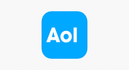 Looking to secure your aol account from email spoofing? You can always take preventive measures to make sure your account remains secure.