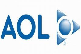 Just by AOL mail sign in, you can access all the exclusive features of AOL email such as spell checking, virus protection etc. for more information visit our website...