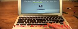If you have Apple MacBook air Internet Recovery Error 2002f on your system, just dial our toll-free number and et the personalize online assistance by experts to fix the error and solve Apple MacBook air internet recovery error 2002f related all the issues.  We have certified technicians to diagnosis the actual cause of this error code and solve MacBook Air related various problems on your system. Our techies will assist you to solve Apple MacBook Air related all the errors and solve Mac OS system related all issues.     Get in touch with us for any technical assistance!! Toll-free Number of Customer Support:  1-877-232-0717  You can follow us on:   Follow us on Twitter: https://twitter.com/CallMac_Support Like us on Facebook: https://www.facebook.com/macsupportnumber/ Follow us on Google+ : https://plus.google.com/u/0/+MacSupportNumber Connect with us on Pinterest : https://www.pinterest.com/macsupportnumbers/mac-support-number/ Subscribe our channel: https://www.youtube.com/channel/UCR6Y40RDNELgrOuxKIj2dog Support Hrs: 24*7 (Mon-Sun) Email :- support@mactechnicalsupportphonenumber.com