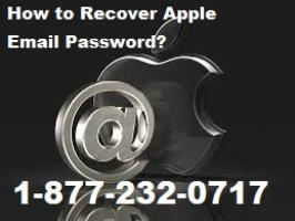 If you are looking for someone to help you for changing the password of Apple Mac email then dial our toll-free number 1877-232-0717 or find the right steps given here by the computer experts. Here you will find the right and most suitable process to fix the password change issue on your Mac. We have team of best technicians to help Mac users facing a problem while changing the password. They will take system on remote and help users to change the password without asking unnecessary questions or registration process. Read more : apple email support Get in touch with us for any technical assistance!! Toll-free Number of Customer Support:  1-877-232-0717 You can follow us on:   Follow us on Twitter: https://twitter.com/CallAppleSuppor Like us on Facebook: https://www.facebook.com/macsupportnumber/ Follow us on Google+ : https://plus.google.com/u/0/+MacTechnicalSupportAppleSupportPhoneNumber Connect with us on Pinterest : https://www.pinterest.com/mac_tech_help/ Subscribe our channel: https://www.youtube.com/channel/UCaz3uFDttY0YeU9kUVe31gQ Support Hrs: 24*7 (Mon-Sun) Email :- support@mactechnicalsupportphonenumber.com