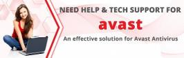 Get help like updating, Internet Security, billing issues. you can contact our Avast Customer Service for the instant solution. our Expert is the best in a technician. you can call our avast customer support toll-free number or visit our website: