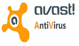 Avast Antivirus is the perfect package of applications for people who send e-mails and surf popular websites to protect their computers from a virus infection or other malware threats. But sometimes you may face the problem with your avast product. but don't worry our Avast Customer Service help you. If you want to troubleshoot your issues you can call our avast customer support toll free number or Visit our website: