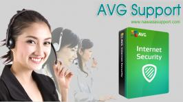 In order to safeguard the antivirus from various malware attacks it is needed that you use antivirus in your system. Among huge lot of antivirus available avg antivirus is used worldwide. In the duration of using the avg antivirus there may be some