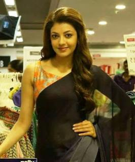 kajal agarwal jfw photoshoot hot photos, kajal agarwal, kajal agarwal latest photos, kajal agarwal photo shoot, photoshoots, kajal agarwal new photos, actress kajal agarwal latest photoshoot images, tollywood heroine kajal agarwal new pics gallery, kajal agarwal p, Telugu Actress Kajal Agarwal Latest Hot Photos, Kajal Agarwal Latest Hot Pics, Kajal Agarwal Latest Hot Stills, Kajal Agarwal Latest Hot Pictures, Kajal Agarwal Latest Hot Images, Kajal Agarwal Latest Hot Photoshoot, Kajal Agarwal Latest Hot Wallpapers, Ka, Kajal Agarwal Photos,  Kajal Agarwal Images,  Kajal Agarwal Pics, Actress Kajal Agarwal,  Kajal Agarwal,  Kajal Agarwal Latest Stills,  Kajal Aggarwal Latest Photos, Actress Kajal Agarwal HD Photos,  Kajal Agarwal Hot,  Kajal Agarwal Hot Images,  Kajal Agarwal Wal, Kajal Agarwal cute hot stills , Kajal Agarwal wiki , Kajal Agarwal bikini photos , Kajal Agarwal HD wallpapers 2014 , Kajal Agarwal navel images collection | Tamil Movie Gallery, Kajal Agarwal In Red Dress Photo Shoot Stills Kajal Agarwal, Actress Kajal Agarwal, Kajal Agarwal Stills, Kajal Agarwal Photos, Kajal Agarwal Unseen Photos, Actress Kajal Agarwal Spicy Stills, Kajal Agarwal Photo Gallery, Actress Kajal Agarwal Latest Phot, kajal, kajal agarwal, kajal agarwal pics, kajal agarwal photos new, kajal agarwal latest gallery, kajal agarwal modern outfit photos,