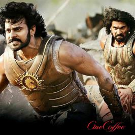 Baahubali hero Prabhas confirmed the release date of his historical film Baahubali The Conclusion . He revelead this news in his micro blogging page today
