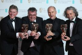 The 71st British Academy Film Awards known as the BAFTAs were held on 18 February 2018 at the Royal Albert Hall in London, EE British Academy Film Awards Winners in 2018, BAFTA Awards 2018 Complete Winners list, BAFTA 2018 Awards 2018 Winners Full list,