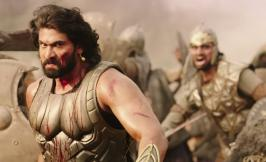 Shock: Baahubali's Trailer Deleted from Youtube, Why Bahubali Trailer Deleted from Youtube