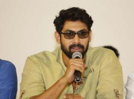 Bahubali Press Meet Photos, Baahubali Movie Press Meet, Telugu