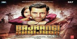 Kabir Khan's Bajrangi Bhaijaan Movie starring Salman Khan and Nawazuddin Siddiqui is slated to release in China and we recently heard something that took our breaths away. We have learned that the film will release in more than 8000 screens in China.