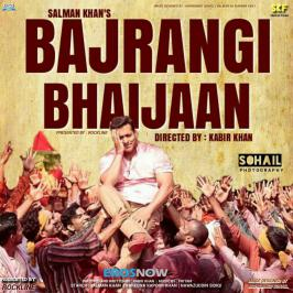 Salman Khan's Bajrangi Bhaijaan (BB) is breaking all records since it released on July 17 and is continuing to strike gold at box-office.Bajrangi Bhaijaan ha...