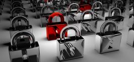Best Antivirus [Updated List of 2019] - Choose the best antivirus for protect against Trojans, viruses and malicious code. New Top 10 Antivirus List here!