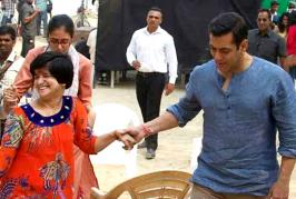 Bajrangi Bhaijaan starring Salman Khan is doing phenomenal business in its second week in India as well as across the border.People are flocking to the theat...