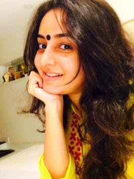 Bhama Hot Sexy Unseen Photo Gallery: It doesn't get any hotter than SexyBhamaand this gallery of her sexiest photos. Rekitha Rajendra Kurup better known by