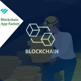Blockchain technology in education can create a system that brings in more innovation and accountability. Want to integrate blockchain in your industry? Blockchain App Factory can help you with the process.