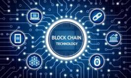 While the debate regarding the pros and cons of cryptocurrency is going strong, the blockchain technology behind the digital currencies is taking over more industries across the globe. Some industries find blockchain-based applications to be enticing, while others are excited for the longer-term opportunities with the potential to provide their customers with ultimate transparency.