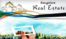 In the recent times Bangalore has taken a huge leap in terms of developments in almost all the sectors, but one thing that has caught the attention of everyone is the spectacular rise in the field of Real Estate. Bangalore has been called the lifeline of the IT industry of India and the expansion of IT sector is one major reason behind the immense development of this city. Due to a high level of career opportunities, people from all parts of the country are making their way towards Bangalore, so this has lead to an obvious increase in the demand of real estate as people need places to accommodate in order to live in this city for a long time. The spectacular success of real estate in the city indicates that the investors are having a high degree of satisfaction by investing here. Being one of the best builders in Bangalore, we have planned all our projects according to the need and comfort of the potential buyers.  We have kept in mind the needs and demands of the potential buyers and have tried our best to come up with luxurious and affordable housing. Our completed projects like Splendid Mythri Sapphire, Splendid Mythri Pearl etc have been highly appreciated by the buyers and this has motivated to work hard while maintaining the quality standards. Our upcoming projects which might have interest of your are Flats in Begur, Flats in Bannerghatta(SPLENDID LAKE DEWS), Flats in Electronic City, Flats in Singasandra (SPLENDID SKYLINE), Flats in Sarjapur Road,  Flats in Heralur(SPLENDID ELITE)  Seeing the trend of the real estate in Bangalore it can be said that a smart investment in this city is a sure shot profitable deal.