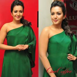 Actress Catherine Tresa Latest stills, Catherine Tresa Hot Photos, Catherine Tresa Hot Stills, Catherine Tresa Photos Gallery  Actress Catherine Tresa Photos, Images and Pictures.
