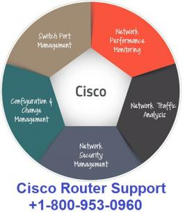 To Change Cisco Router Password or Reset, Recover login account by dial Cisco Technical Support number 1-800-953-0960 of Cisco Wifi & Admin password. Cisco Router Can Manage Cloud, Data Center & Cisco router security password. if any issue comes between Cloud & Data Center then call us our Technicians.