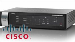Cisco Router Driver Support Phone Number 1-800-953-0960 For Install Cisco Router Driver by well certified Cisco Driver Support services team.