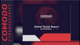 """This past week, Comodo analyzed more than 12.4 million new unknown files and over 566 thousand files were deemed """"malicious"""". 61 thousand of those unknown fi..."""