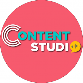 Content studio provides best Corporate Video production services in Gurgaon, Delhi, NCR. It is fairly easy with video production directed at our studio.