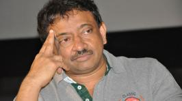 With every passing day Ram Gopal Varma the ace director is creating out ruckus with the film Lakshmi's NTR of his. Ram gopal varma started this project and there is whole support from YSRCP while there is lot degradation from TDP side.