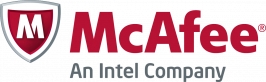 Learn how to download, install and activate McAfee Mobile Security for your smartphone. Contact McAfee live chat support for any technical issues. McAfee Support