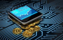 Blockchain App Factory brings you cryptocurrency wallet services and our multifaceted expertise can ensure that all types of cryptocurrency wallets can be developed according to your requirement.