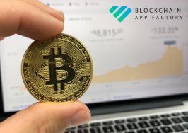 how to start a bitcoin wallet?,  a post from the blog Posts by riyasteve, written by riyasteve on Bloglovin'