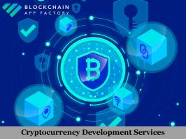 While the transition to cryptocurrency is imminent, the only question remaining is when and how this change will take place. If you are an entrepreneur, now is the right time to enter this market. Cryptocurrency development is no longer a tedious process. Top companies like Blockchain App Factory offer premium and white-labeled development solutions that are customizable and scalable. Integrate cryptocurrency into your business today to gain a first-mover advantage in this sector.