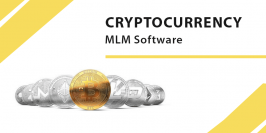 Multi-level marketing is a framework that is very profitable. This kind of business attracts many individuals and therefore is a great investment. At Blockchain App Factory, they provide the best cryptocurrency MLM software to help you build a lucrative business model.
