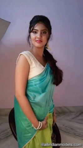Desi Girls images, Photos, Pics & HD Wallpapers Collection: It doesn't get any hotter than Sexy Desi Girls and this gallery of her sexiest photos.
