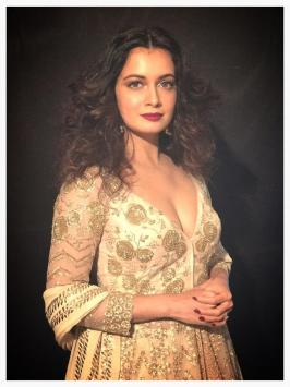 Dia Mirza Hot Sexy Unseen Photo Gallery: It doesn't get any hotter than Sexy Dia Mirza and this gallery of her sexiest photos. Diya Sangha, also known by her