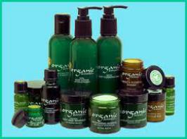 Skin care products we offer 100 natural anti aging skin care