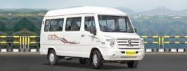 we are providing best tempo traveller services 12 seater hire in india, rent a tempo traveller in delhi, hire tempo tarveller  in Gurgoan, Ghaziabad, Delhi, Noida etc.