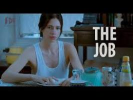 The National award-winning actress Kalki Koechlin's The Job short film released on Flying Dreams Entertainment Pvt Ltd. Watch The Job Short Film Hindi