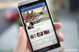 Download Facebook for All Mobile devices at downloadfacebook.com. Visit us and get Facebook for android & Facebook for iphone. Log on us to Get facebook