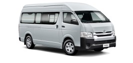 Toyota Innova Car Hire in Delhi on rent with best rate packages, 6+1 seater beautiful car interior white seat cover well maintained vehicle get best quote at www.tempotravller.com