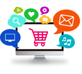 WebDreams is best ecommerce solution provider in Bangalore, Hubli, our ecommerce consultant presents superlative solutions in India, ecommerce consulting, ecommerce consultant India, ecommerce specialist.